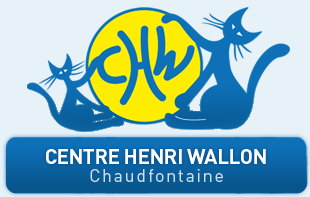 Centre Henri Wallon - Chaudfontaine